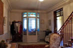 A vendre Villelongue De La Salanque 1201215910 Hamilton