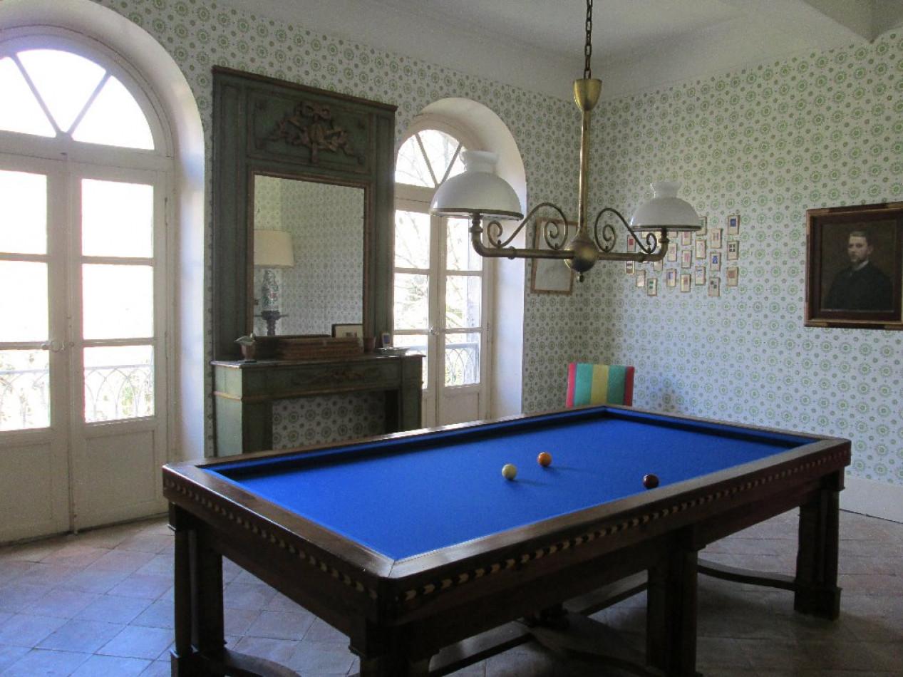 A vendre Castelnaudary 1201215921 Hamilton