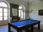 A vendre Castelnaudary 1201215921 Selection habitat