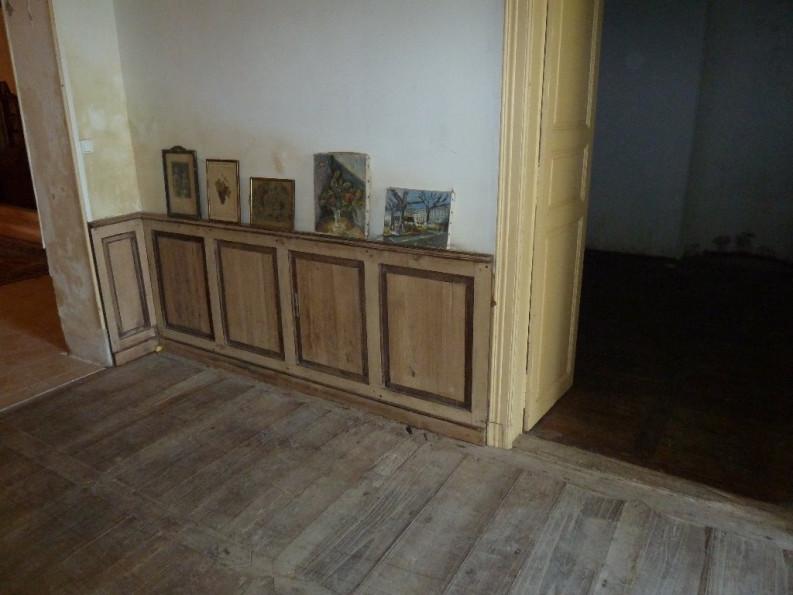 A vendre Mirepoix 1201215922 Selection habitat