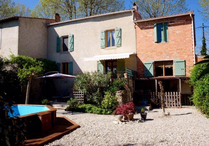 A vendre Belveze Du Razes 1201215948 Selection habitat