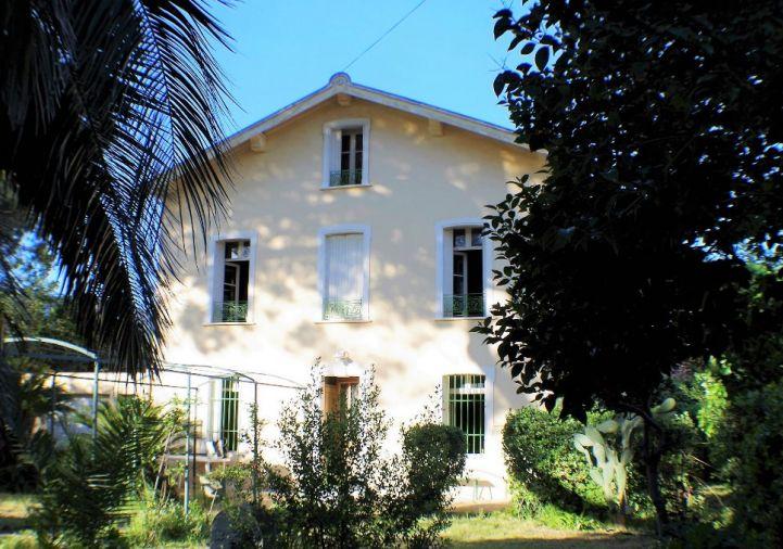 A vendre Argeles Sur Mer 1201215950 Selection habitat