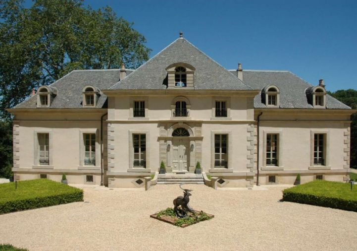 For sale Dourgne 1201215960 Selection habitat