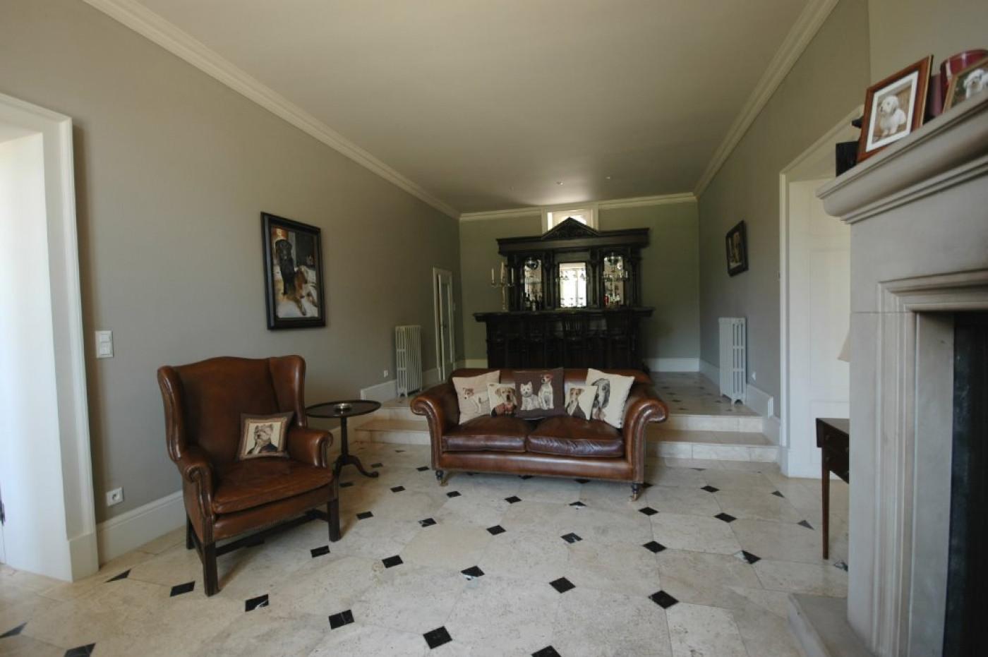 A vendre  Dourgne | Réf 1201215960 - Hamilton