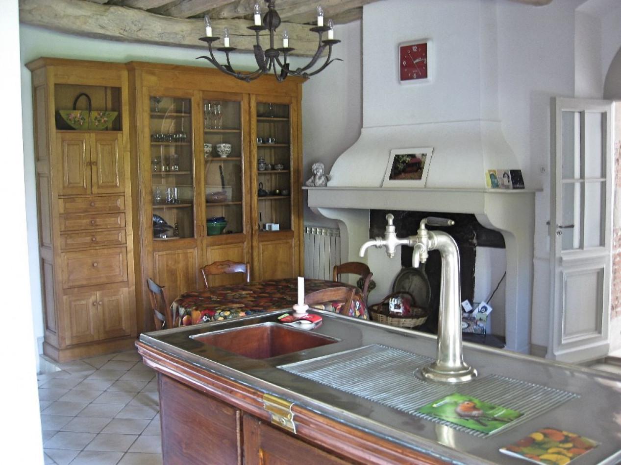 A vendre Villefranche De Lauragais 1201215978 Hamilton