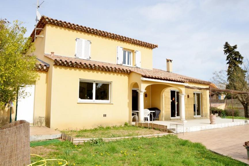 villa d 39 architecte en vente beziers rf 1201215986 selection habitat