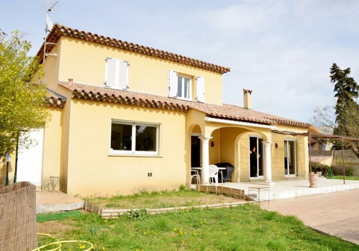 A vendre Beziers 1201215986 Selection immobilier