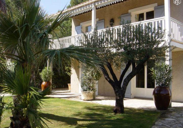 A vendre Le Cap D'agde 1201216188 Selection habitat