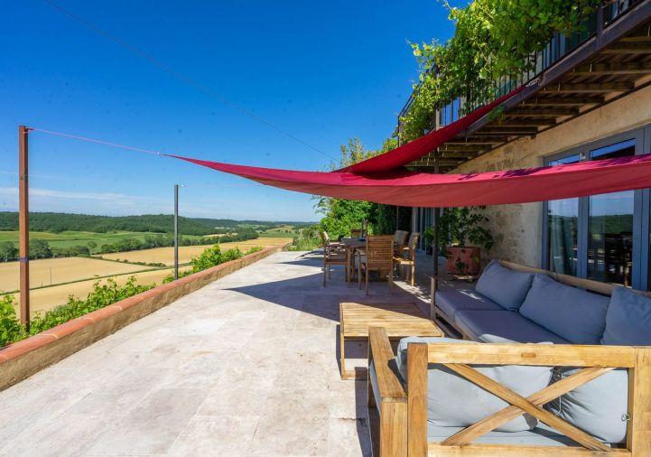 A vendre Payra Sur L'hers 1201216212 Selection habitat