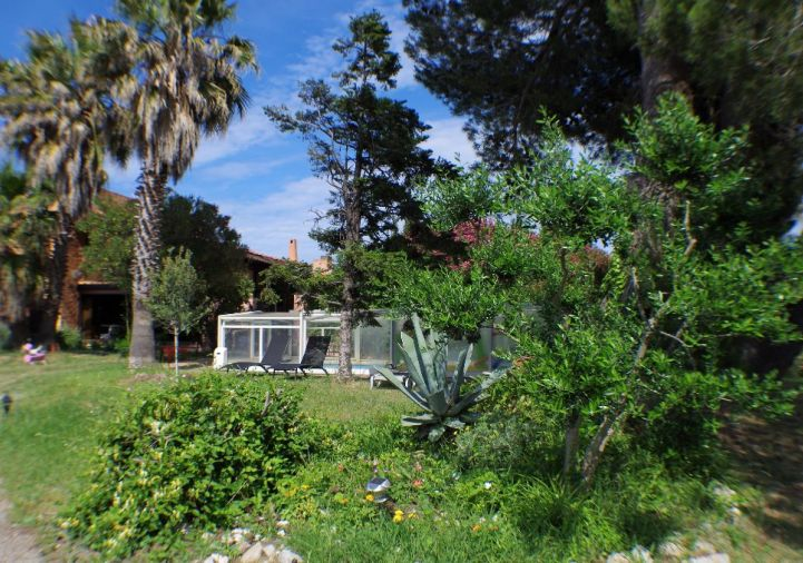 A vendre Montescot 1201216309 Selection habitat