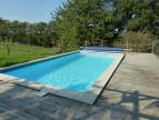 A vendre Mirepoix 1201216320 Selection habitat