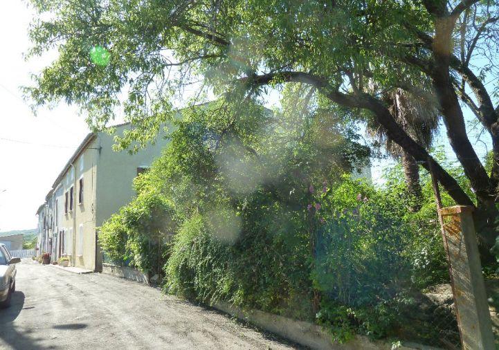 For sale Maison de hameau Belveze Du Razes | R�f 1201216352 - Selection habitat