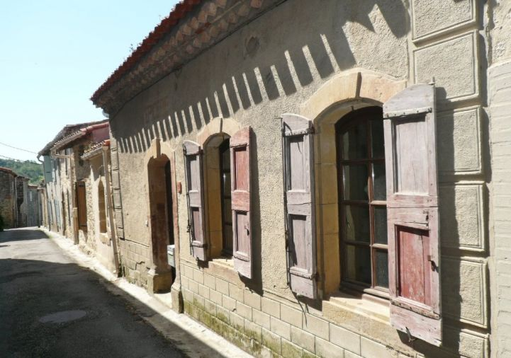 A vendre Castelnaudary 1201216382 Selection habitat