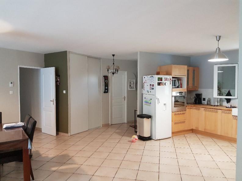 A vendre Belpech 1201216403 Selection habitat