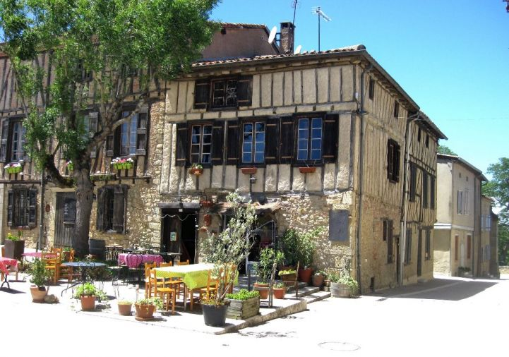 A vendre Saint Felix Lauragais 1201216449 Selection habitat
