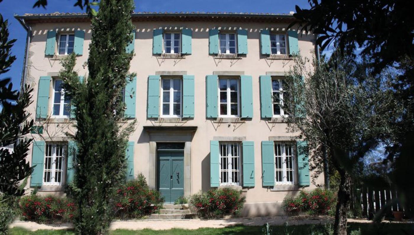 A vendre Carcassonne 1201216553 Hamilton
