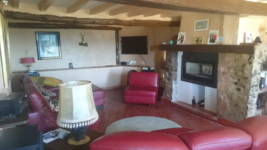 A vendre Saint Benoit 1201216678 Selection habitat