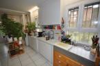 A vendre Limoux 1201216722 Selection habitat