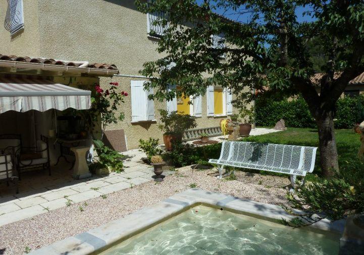 For sale Maison individuelle Limoux | R�f 1201216722 - Selection habitat