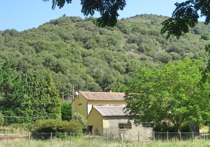 A vendre Mas Cabardes 1201216764 Selection habitat