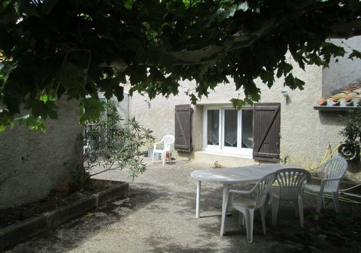 A vendre Carcassonne 1201216827 Selection habitat