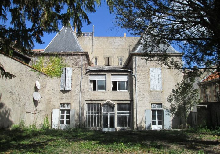 A vendre Limoux 1201216834 Selection habitat