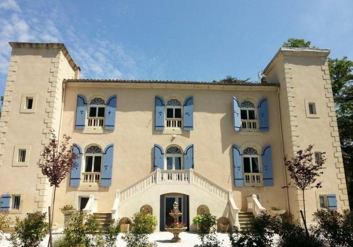 A vendre Castelnaudary 1201216847 Selection habitat