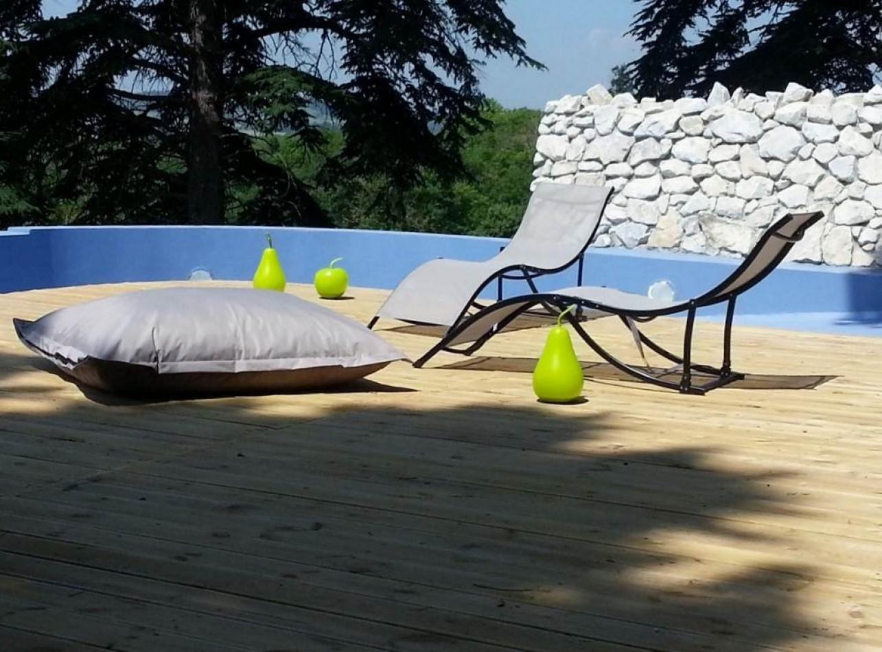 A vendre Castelnaudary 1201216847 Hamilton