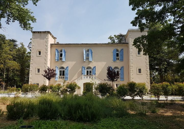 For sale Castelnaudary 1201216847 Selection habitat