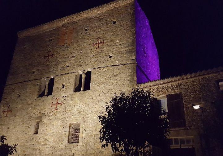 A vendre Carcassonne 1201216899 Selection habitat