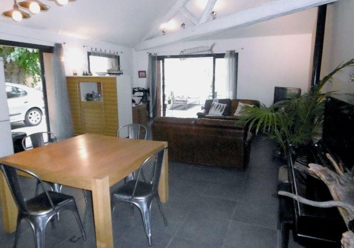 A vendre Marseillan 1201216928 Selection habitat