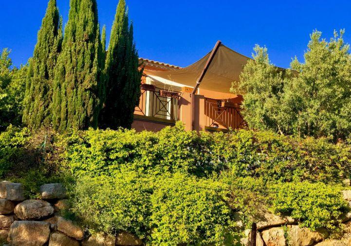 A vendre Creissan 1201216938 Selection habitat