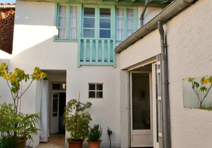 A vendre Carcassonne 1201216942 Selection immobilier