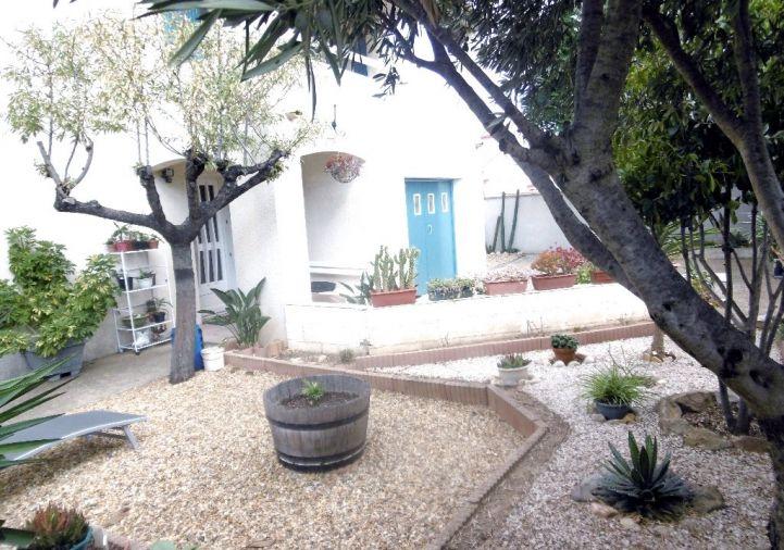 A vendre Lignan Sur Orb 1201216945 Selection habitat