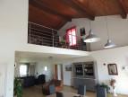 A vendre Villefranche De Lauragais 1201216955 Selection habitat