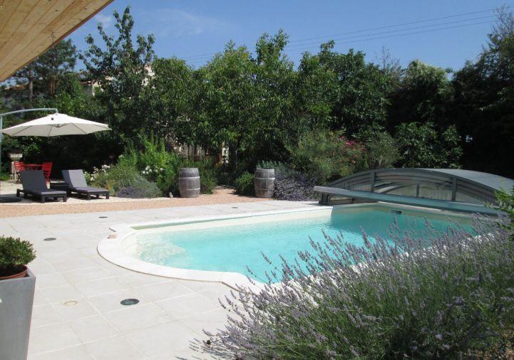 A vendre Carcassonne 1201217047 Selection habitat