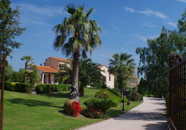 A vendre Laroque Des Alberes 1201217083 Selection habitat