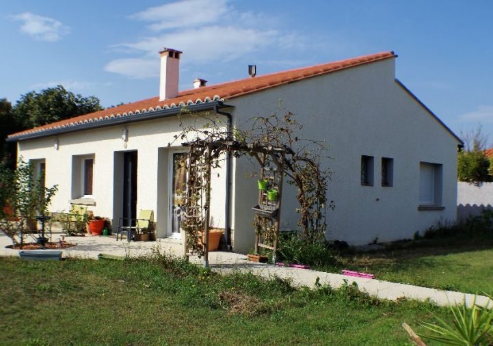A vendre Elne 1201217115 Selection habitat