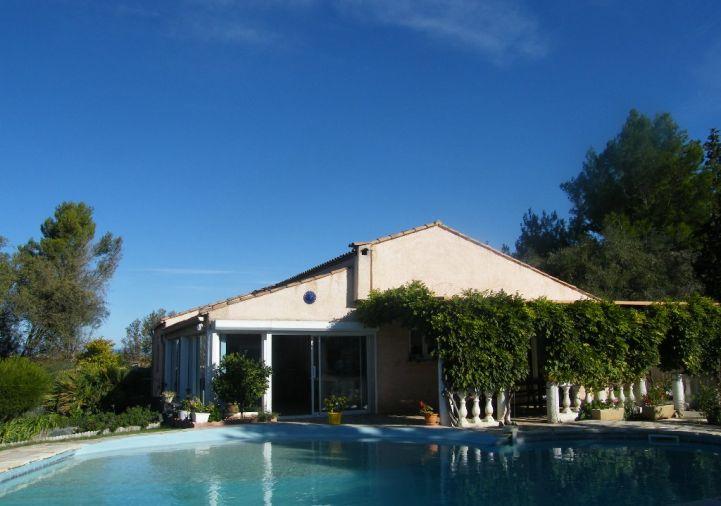 A vendre Saint Thibery 1201217189 Selection habitat