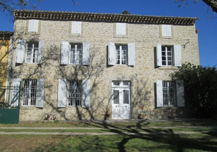 A vendre Carcassonne 1201217191 Selection habitat