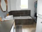 A vendre Pezenas 1201217209 Selection habitat