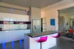 A vendre Narbonne 1201217224 Hamilton