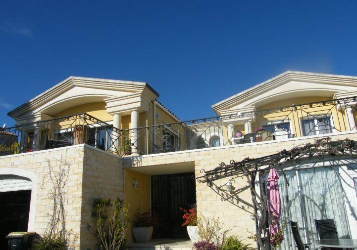 A vendre Creissan 1201217262 Selection habitat
