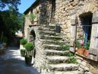 A vendre Taussac La Billiere 1201217272 Selection habitat