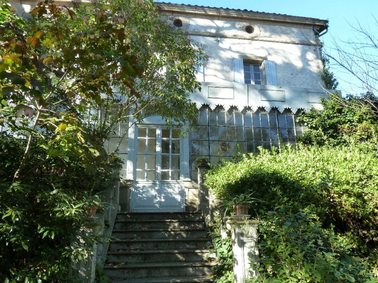 A vendre Carcassonne 1201217281 Hamilton