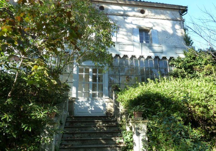 A vendre Carcassonne 1201217281 Selection habitat