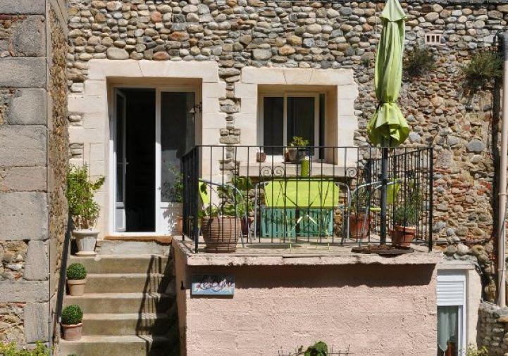 A vendre Limoux 1201217282 Selection habitat