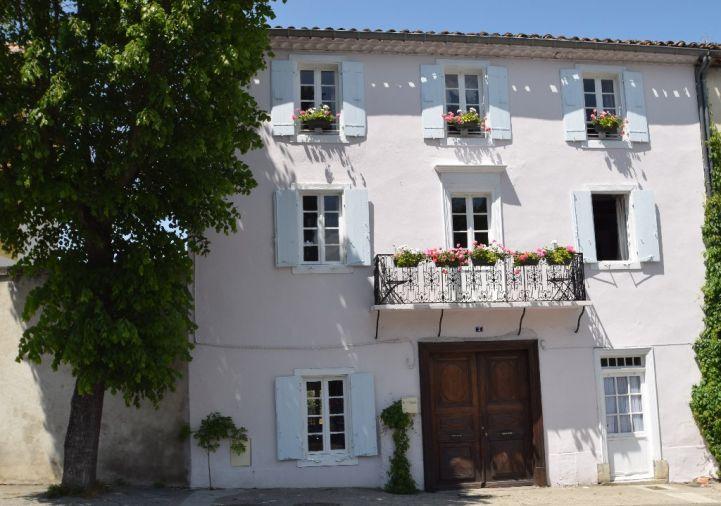A vendre Limoux 1201217316 Selection habitat