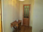 A vendre Carcassonne 1201217377 Selection habitat