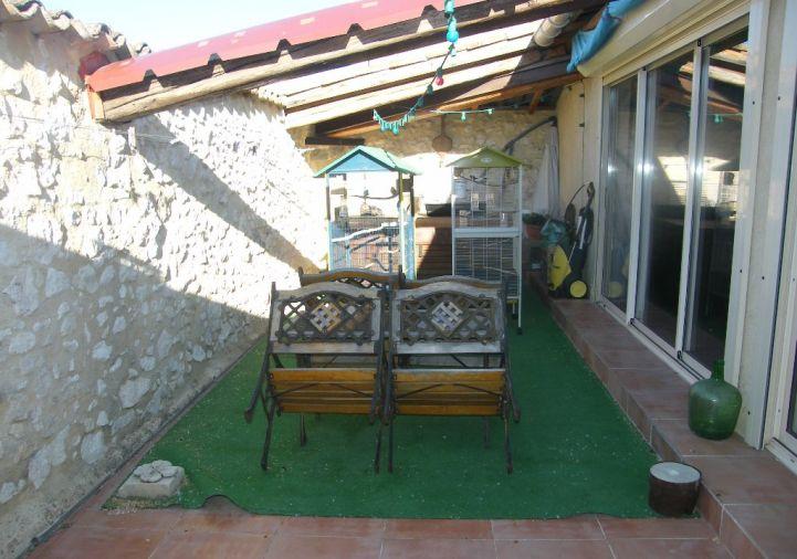 A vendre Lespignan 1201217624 Selection habitat